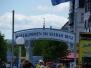Binz - Strandpromenade