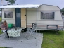 Broager Strand Camping