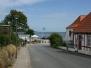 Lundeborg