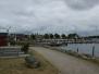 Nysted havn og Kragenæs
