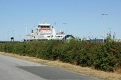 Færgen Lolland