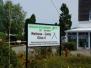 Wellness Camping Dune 6 Zingst