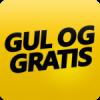 Guloggratis